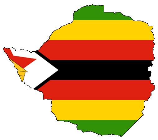 Flag-map_of_Zimbabwe