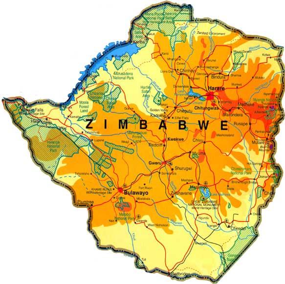 zimbab