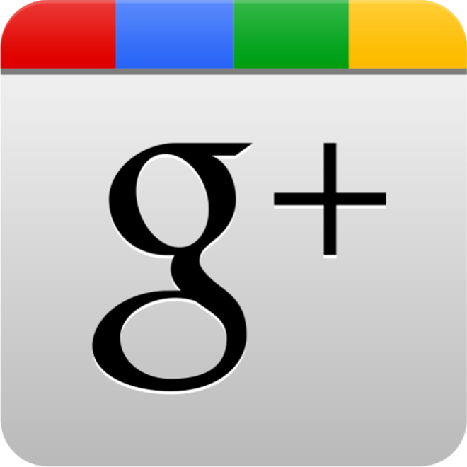 google_plus_bloggiks